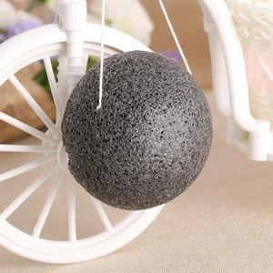 Konjac sponge made from vegetable fiber - $7💟